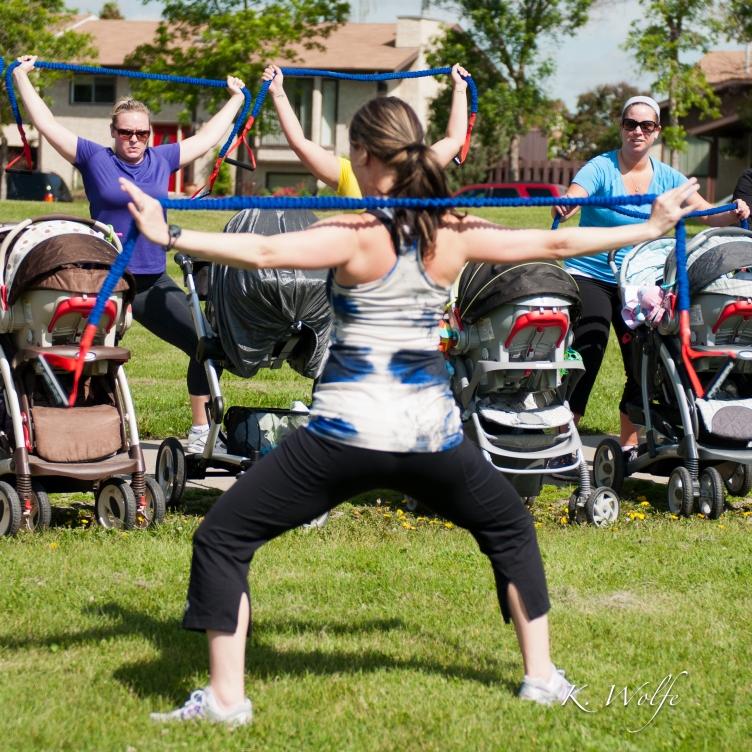 0617-Rachelle-Fitness-054