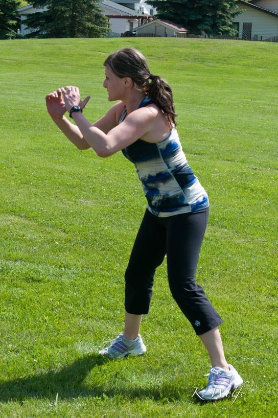 0617-Rachelle-Fitness-063