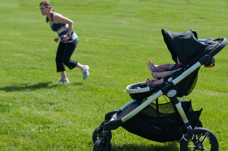 0617-Rachelle-Fitness-065