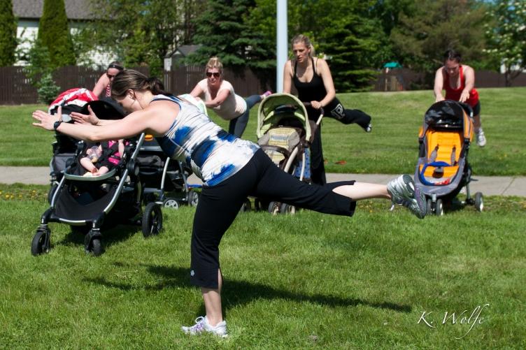 0617-Rachelle-Fitness-071