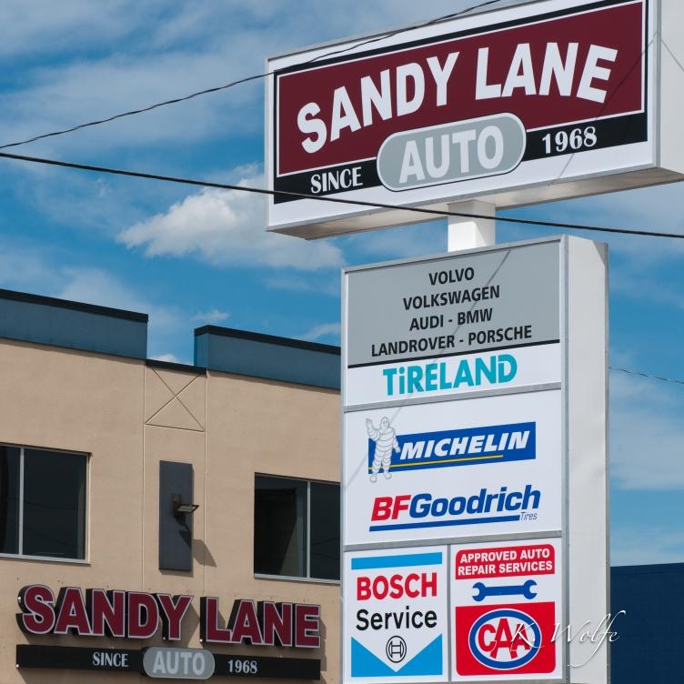 0627-SandyLane-004
