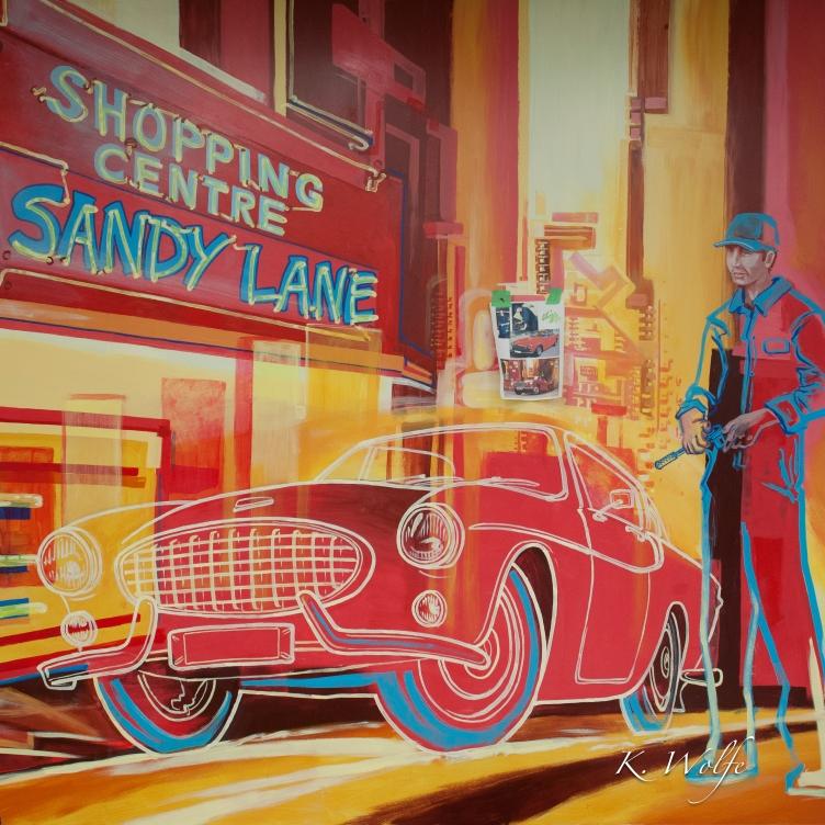 0627-SandyLane-064