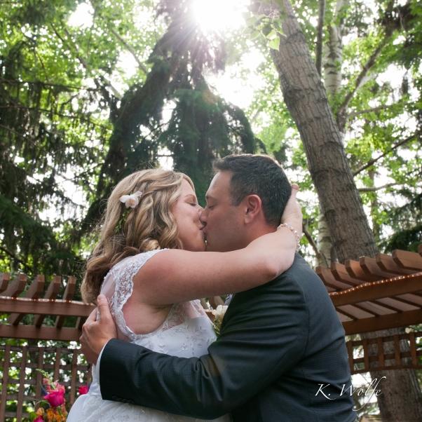 0706-Tara-Wedding-174