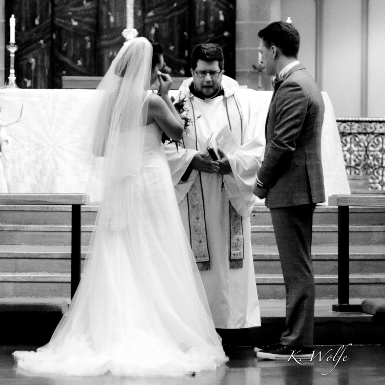 0803-Brendan-Cathedral-051