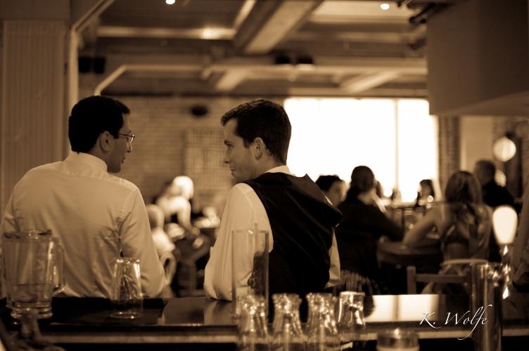 0816-Craig&Robin-Reception-55