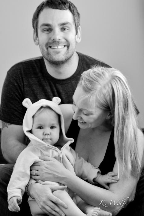 0908-Lyla-Family-416