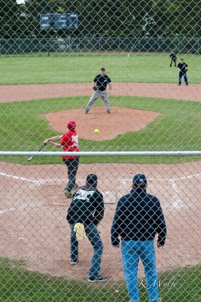 0929-Softball-087