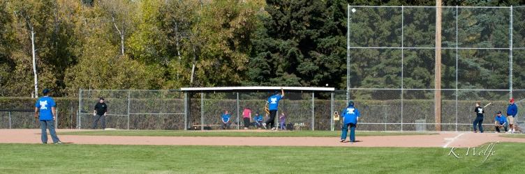 0929-Softball-208