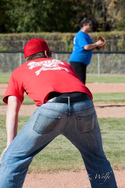 0929-Softball-247