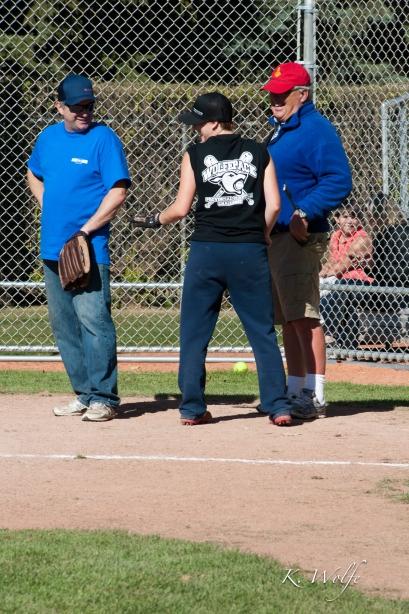 0929-Softball-272