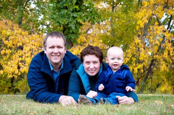 1005-Andy-Family-050