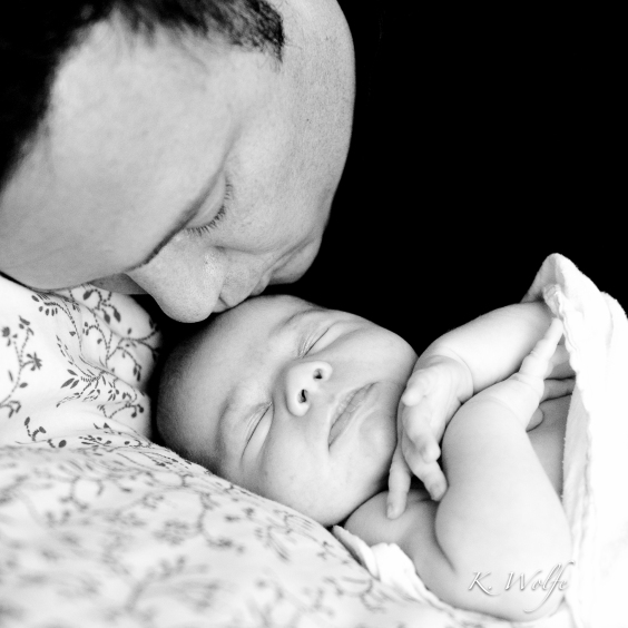 1006-Leo-Newborn-112