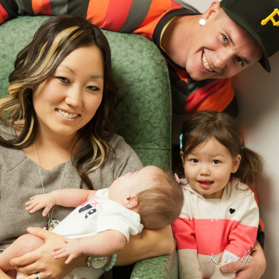 1008-Rylie-Family-44