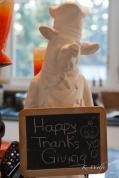 1013-Thanksgiving-035