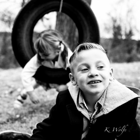 1019-Kirsten-Family-47