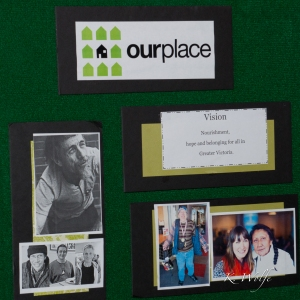 1026-OurPlace-67