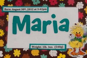 1129-Maria-001