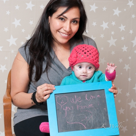 1123-PhotoBooth-071