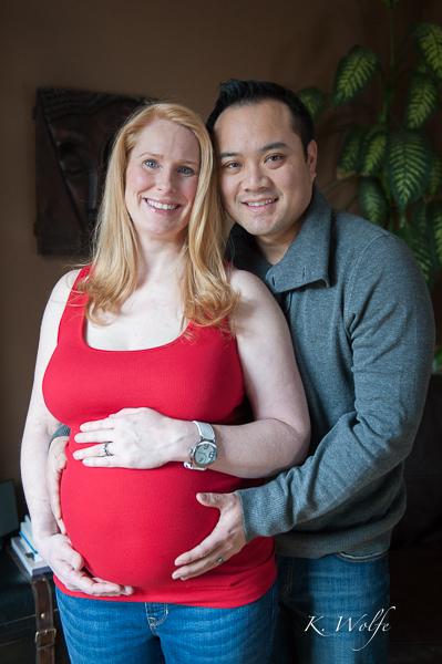 0315-Kate-Maternity-1