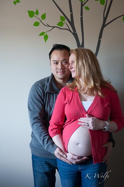 0315-Kate-Maternity-13