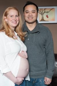 0315-Kate-Maternity-24