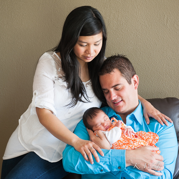 0525-Newborn-Amalea-674