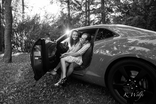 0722-Jen&Shaun-9