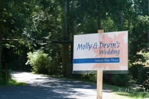 0809-Molly&Devin-3
