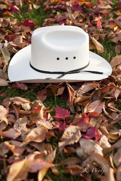 1008-Cowboy-13