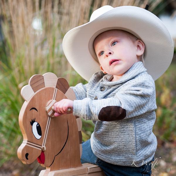 1008-Cowboy-9
