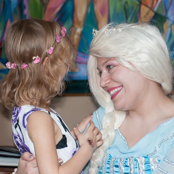 1207-Elsa-10