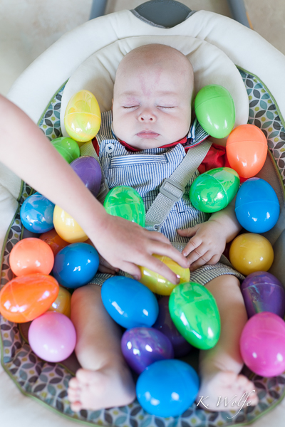 0405-Easter-53