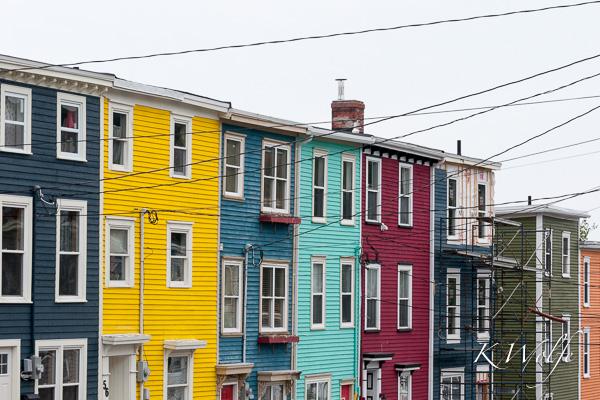 0103-Newfoundland-169