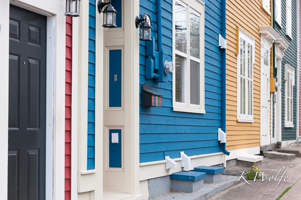 0103-Newfoundland-203