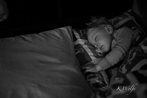 0717-Sleeping-17