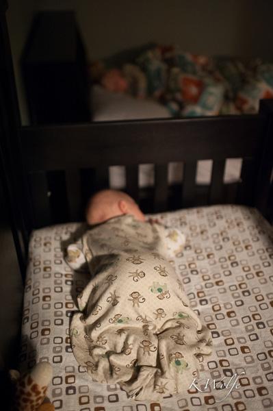 0717-Sleeping-18