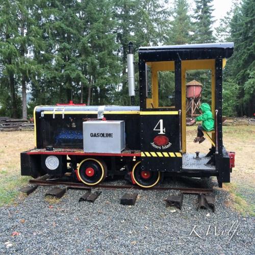 0902-Trains-004
