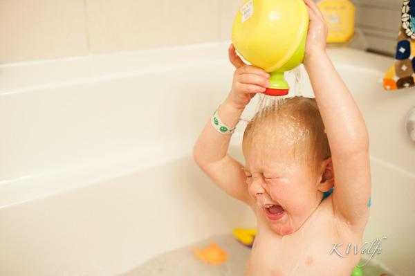 1014-Bathtime-096