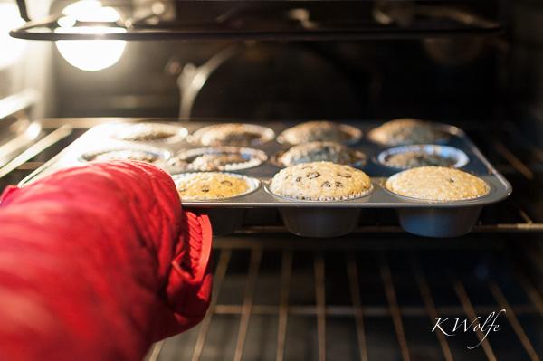 1021-Baking-17