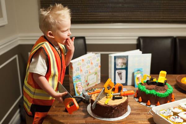 1121-BirthdayParty-33