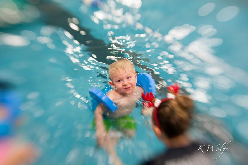 1214-Swim-064