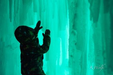 0108-IceCastle-019