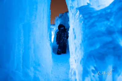 0108-IceCastle-054