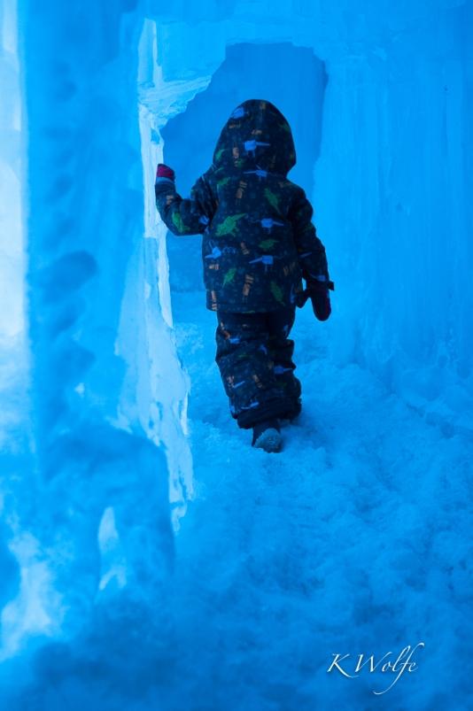 0108-IceCastle-085