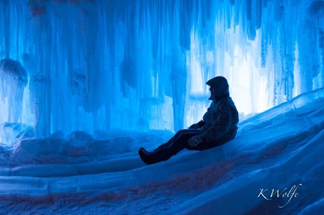 0108-IceCastle-097