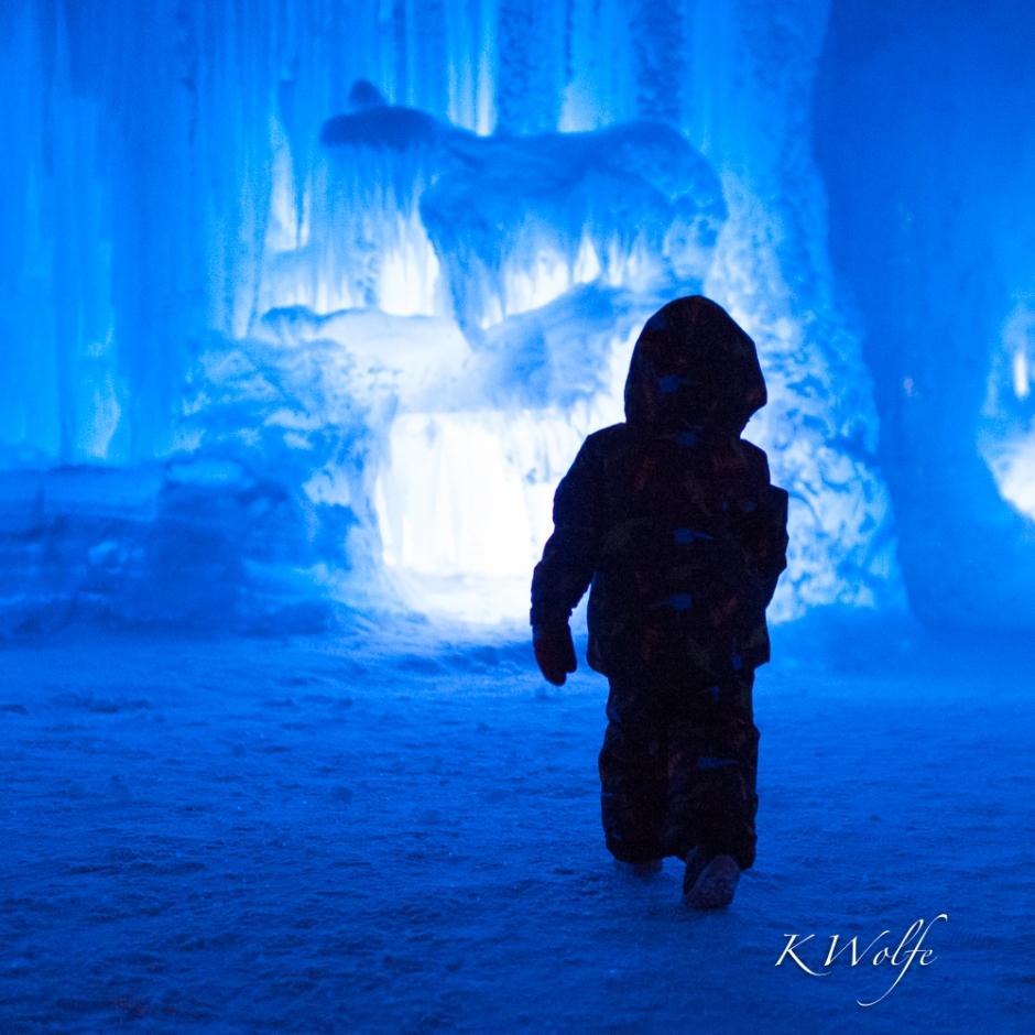 0108-IceCastle-120