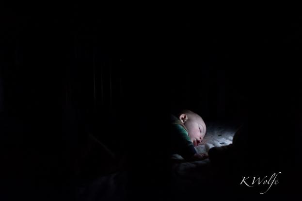 0113-Sleeping-016