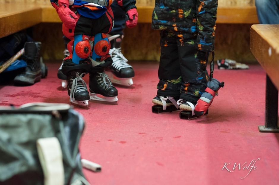 0121-Skating-12