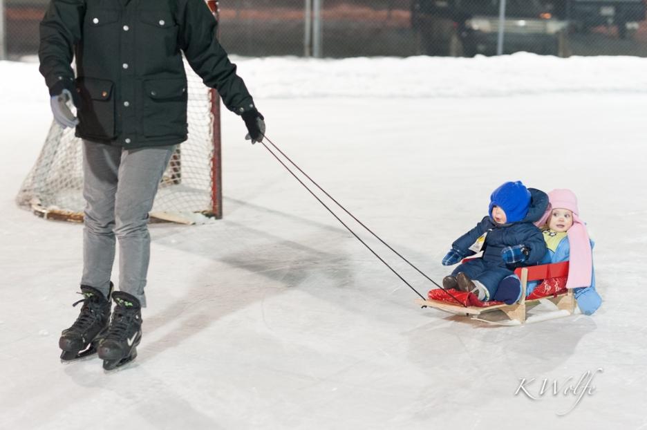 0121-Skating-18