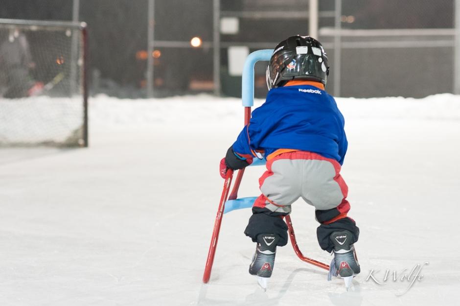0121-Skating-19
